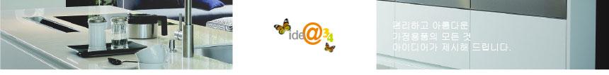 fb87cc8d5d2667a7e46fe2ef80c08c82_1587610388_2224.jpg