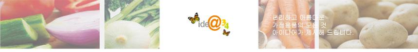 9e08fe97fb744e10640ea30296c0c649_1590738803_6212.jpg