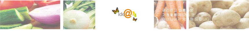 11c3b66b73ba4daa946311c378175f85_1593751163_4365.jpg